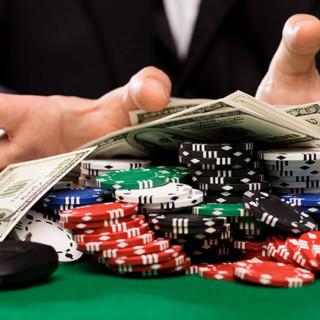 Web based Gambling Tips