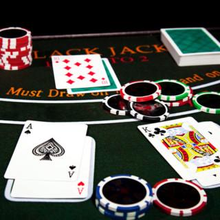 Is Blackjack Banker a Scam? – Blackjack Strategy Guide Review