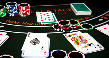 Is Blackjack Banker a Scam? – Blackjack Strategy Guide Review