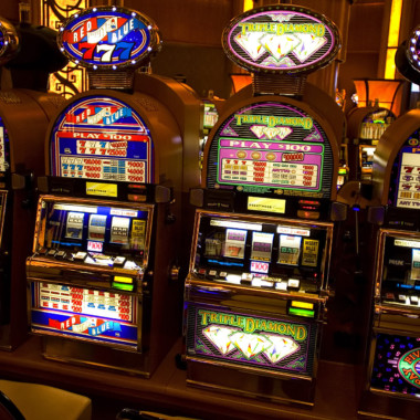 World-Known Top Online Casinos