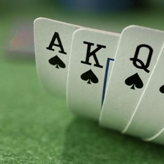 How Are Online Poker Tournaments Fixed?