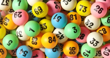 DV Lottery – FAQ
