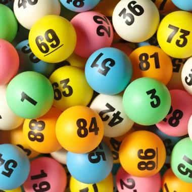 DV Lottery – FAQ