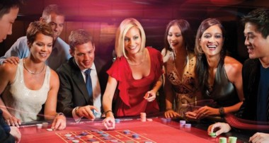 How to get best online casino games on internet