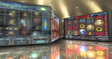 How Bonuses In A Slots Website Can Help You