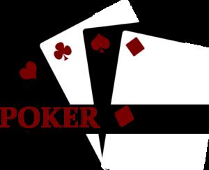 Poker-Soccer