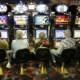 Free slots – best way to beginning online casino gaming