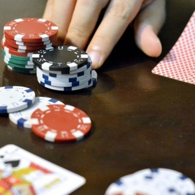 7 Tips for Winning in Limit Hold'em