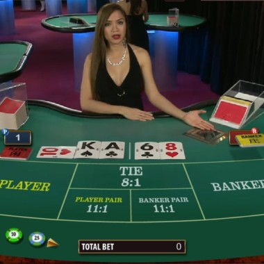 What are the rewards of online gambling?