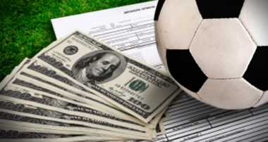 The Live Footballs Score Updates Online With Schedules