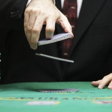 Live Casino tips to enjoy a good game