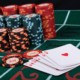 Take advantage of online casino bonuses for exciting play