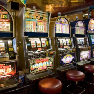 Free Slot machines Gamings