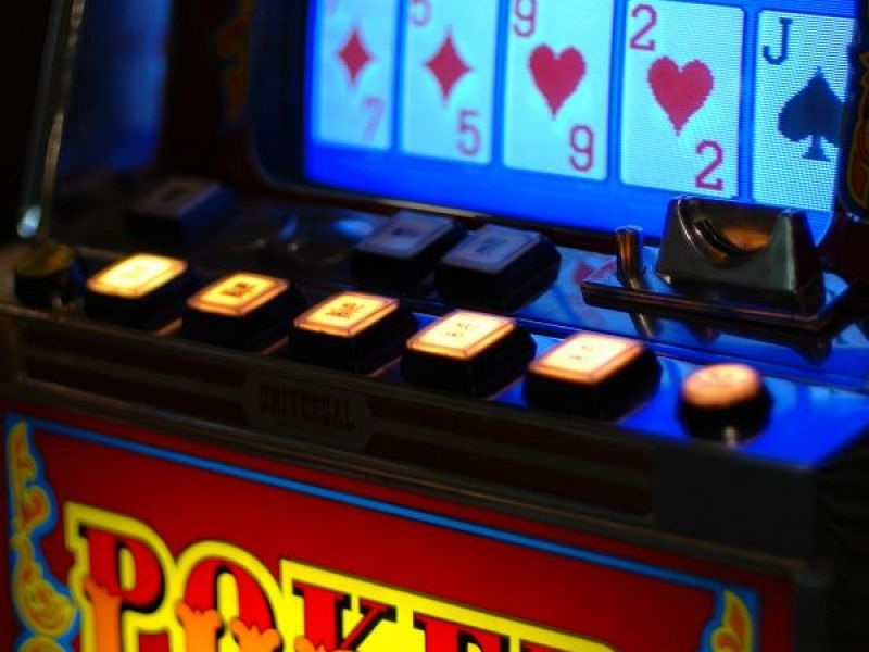 Honest online gambling gambling in detroit