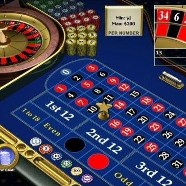 Ways to Make Big Loan through Online Casino
