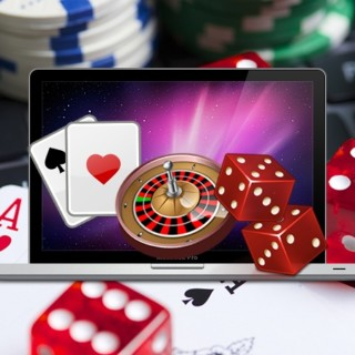Valuable Tips for Picking an Online Casino