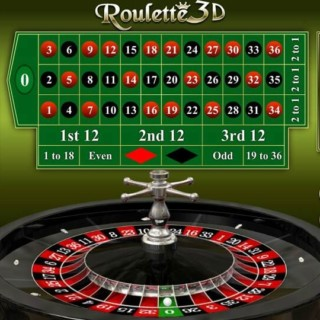 Reasons Why Playing Online Roulette Is Getting Popular