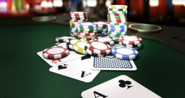 Tips On How To Locate Your Online Poker Bonus