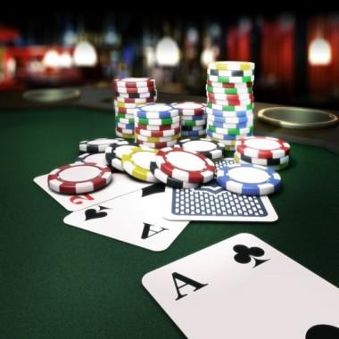 Tips On How To Locate Your Online Poker Bonus