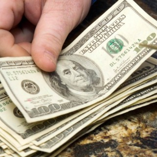 Sports gambling – the new way to make money