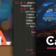 """HTML5 in The Development of Online Casino Games: Why It Is Worth Saying """"Yes"""""""
