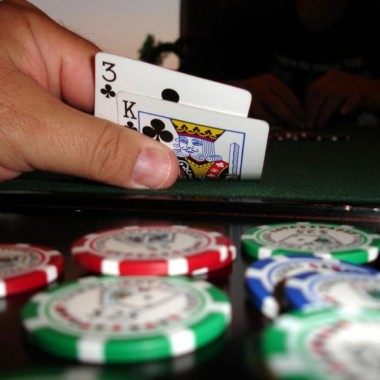 Ways to Make a Fulltime Coping with Online Poker