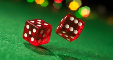 Vital Tips For Enjoyable Casino Work With For Celebrations and Occasions